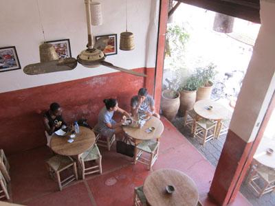 モロッコの旅 part3_d0103248_092568.jpg