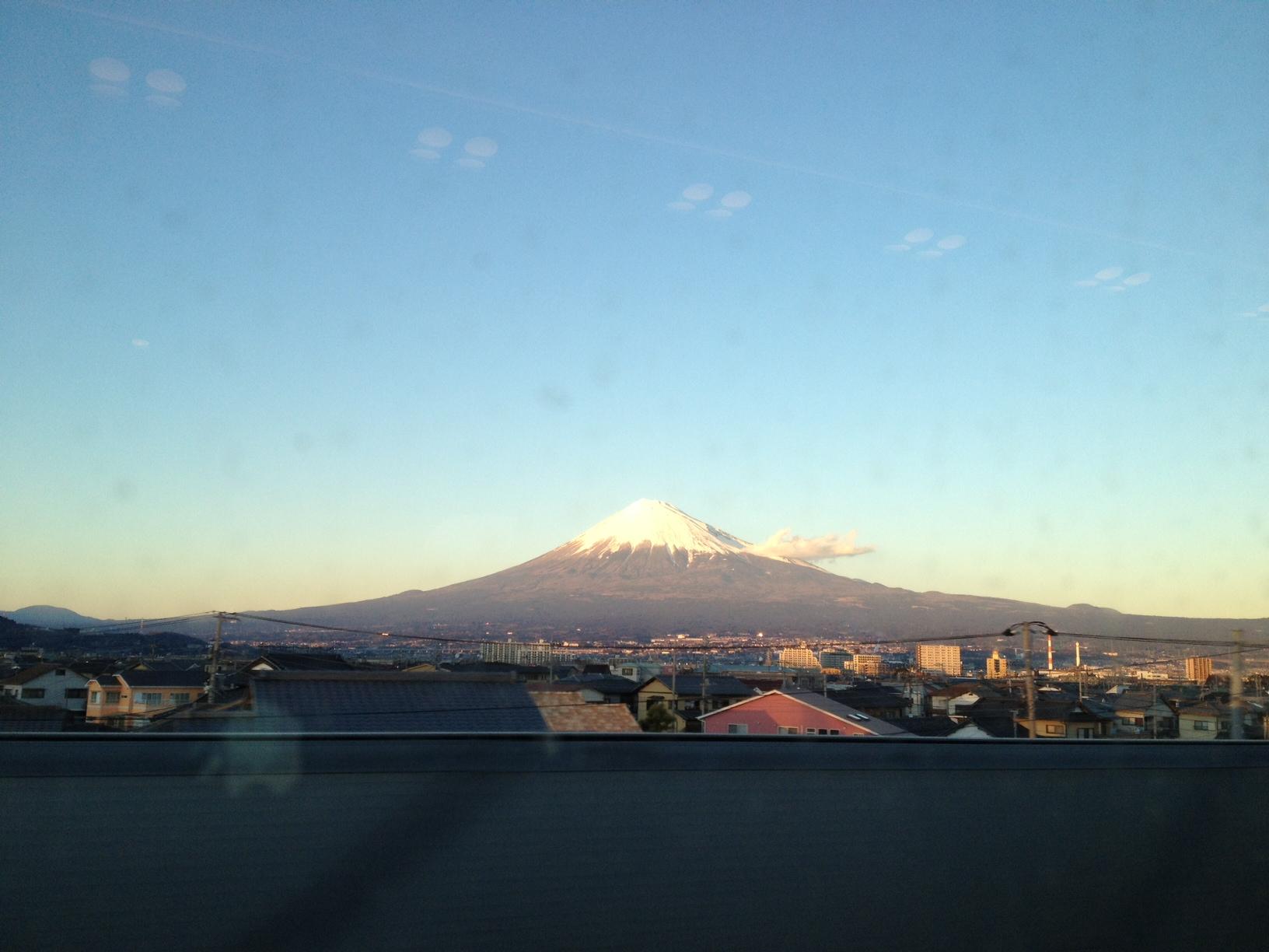 京都旅行の写真を掲載します_b0115553_1465411.jpg