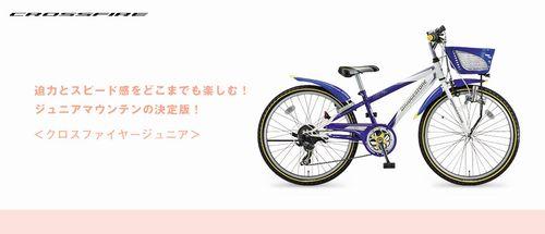 新春初売りスタート!_e0140354_16344036.jpg