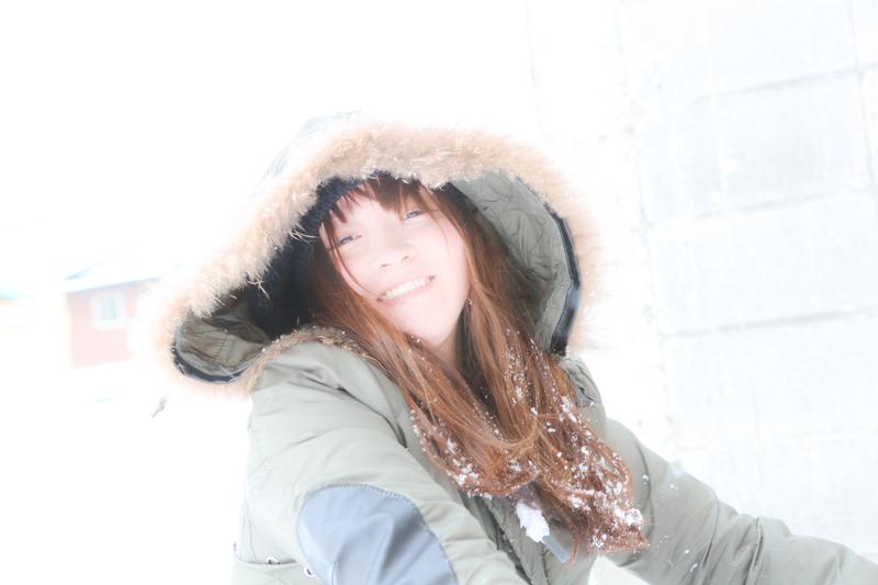 A Happy New Year_a0209057_22545570.jpg