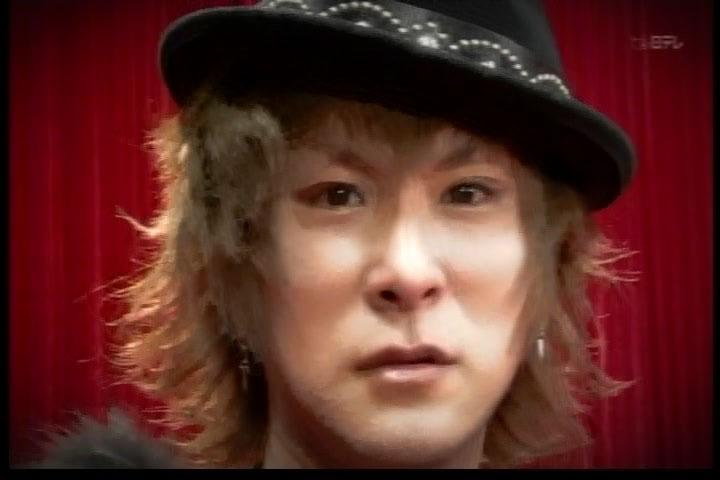 日本テレビ「世界一のショウタイム」で紹介されました。_d0041957_004917.jpg