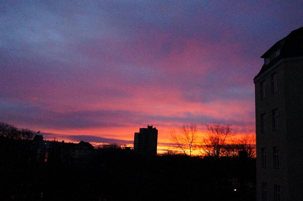 2013年の夜明け。_c0180686_8282266.jpg