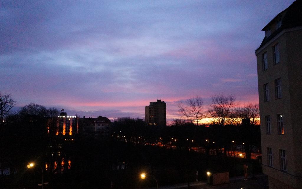 2013年の夜明け。_c0180686_8315678.jpg