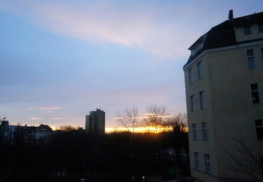 2013年の夜明け。_c0180686_8433883.jpg