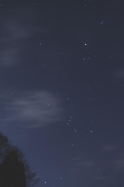 星降る冬空_d0088788_21265824.jpg