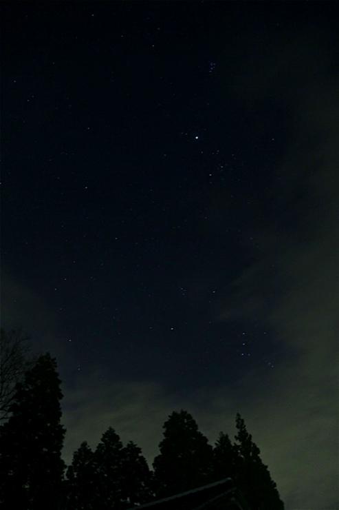 星降る冬空_d0088788_2131314.jpg