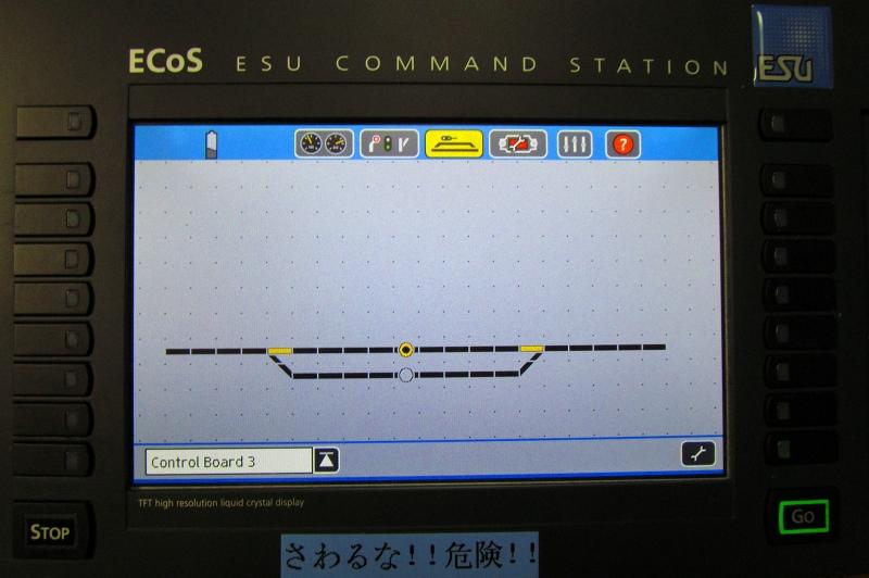c0035094_19174080.jpg