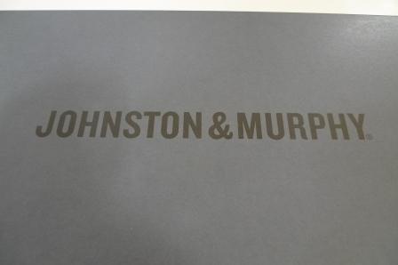 ジョンストン&マーフィーで検証_d0166598_23221061.jpg