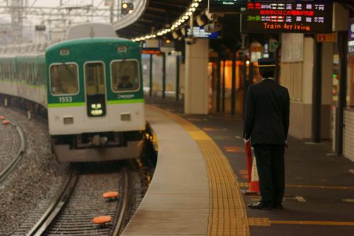 12/30 日本海・京阪旧3000系_d0223231_6263315.jpg