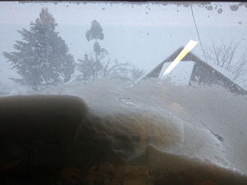 きょうの天気、岩見沢_c0189970_937152.jpg