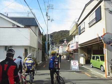 2013新春サイクリング_e0201281_19471977.jpg