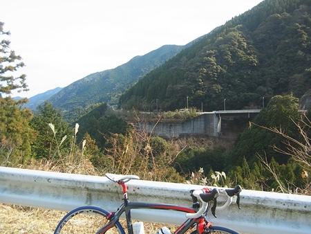 2013新春サイクリング_e0201281_1949199.jpg
