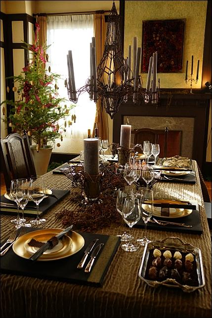 山手西洋館 世界のクリスマス2012 ベーリック・ホール_b0145398_23345213.jpg
