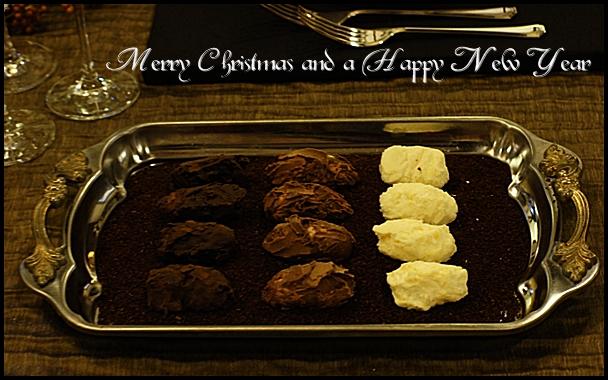 山手西洋館 世界のクリスマス2012 ベーリック・ホール_b0145398_23354865.jpg