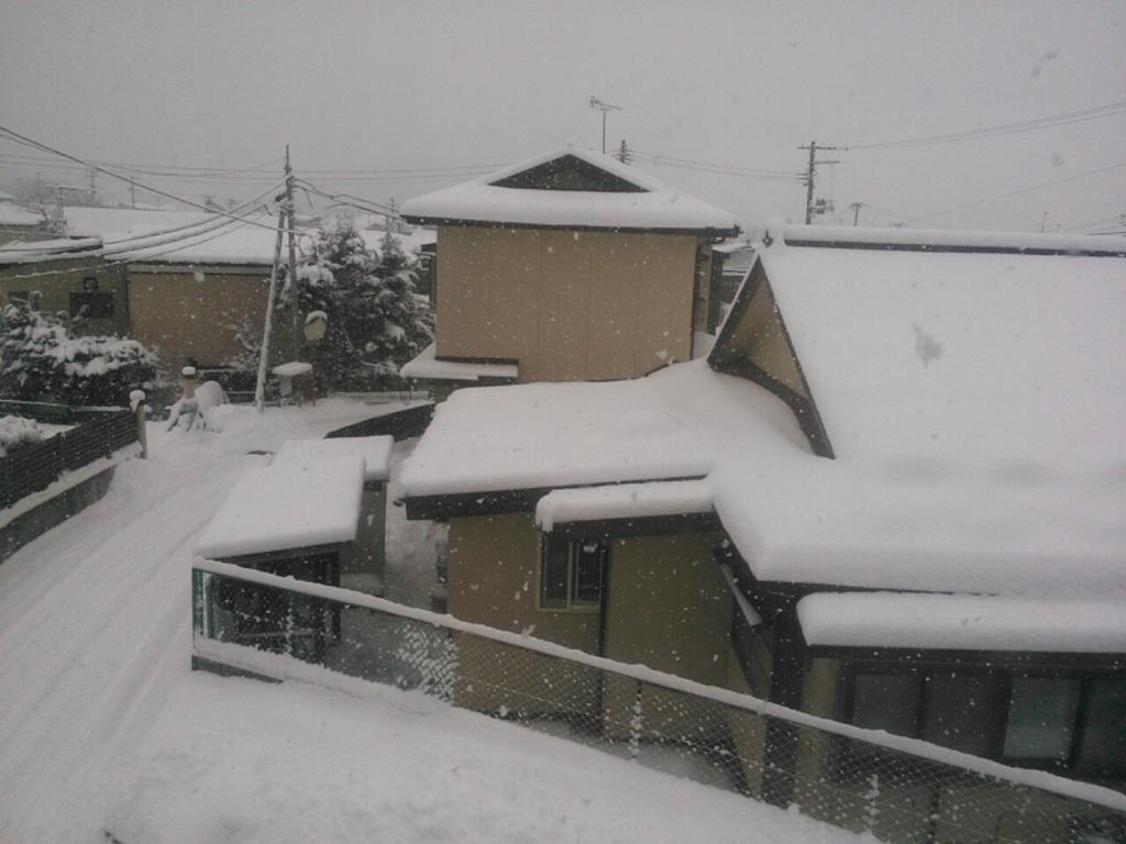 雪国_d0166598_22122649.jpg