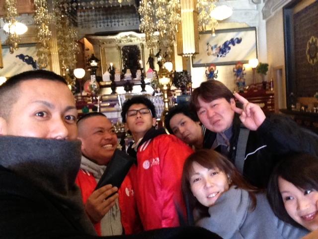 2013年1月☆あけましておめでとうございます☆_b0127002_12261016.jpg