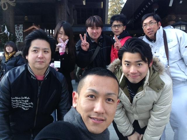 2013年1月☆あけましておめでとうございます☆_b0127002_18181597.jpg