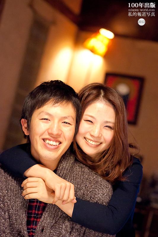 12/31 この笑顔が100年続きますように_a0120304_3505960.jpg