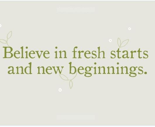 新年の読書に良いかも? ポジティブ名言本ビリーブ〔Believe: A gift to celebrate new beginnings〕_b0007805_12435937.jpg