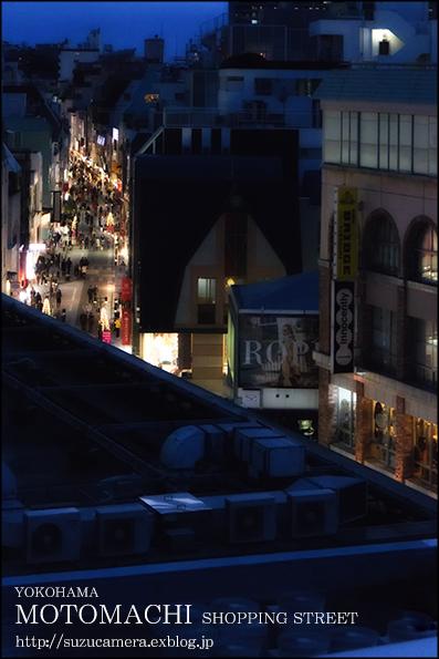 街の灯り_f0100215_23242246.jpg
