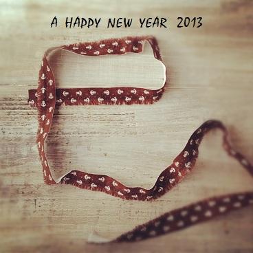 新年あけましておめでとうございます 2013_f0023333_15131468.jpg