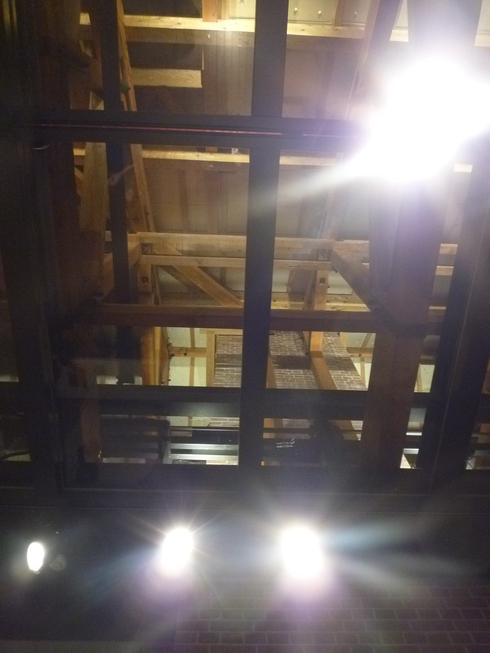 三菱一号館美術館 Chardin展 & ブティック ドゥ ジョエル・ロブション 丸の内..。.゚。*・。♡_a0053662_010018.jpg