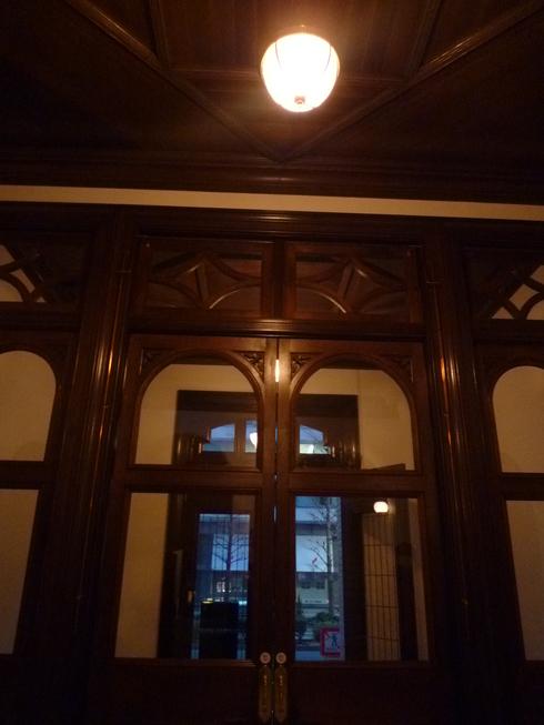 三菱一号館美術館 Chardin展 & ブティック ドゥ ジョエル・ロブション 丸の内..。.゚。*・。♡_a0053662_0101211.jpg
