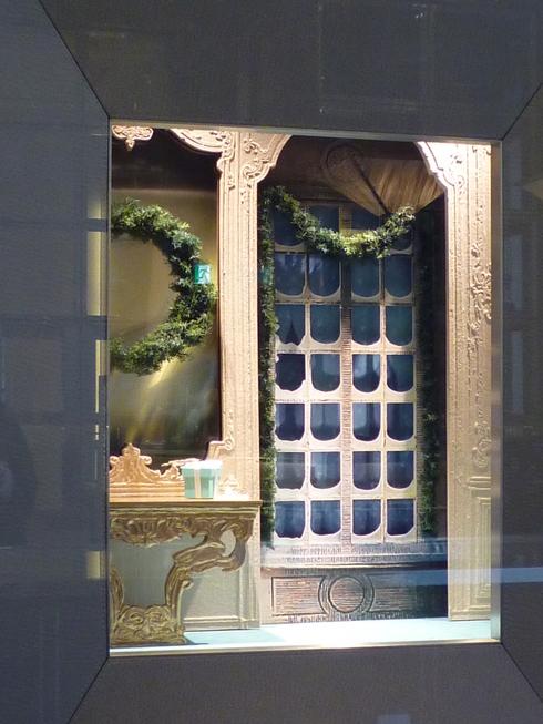 三菱一号館美術館 Chardin展 & ブティック ドゥ ジョエル・ロブション 丸の内..。.゚。*・。♡_a0053662_042294.jpg