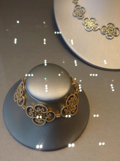 三菱一号館美術館 Chardin展 & ブティック ドゥ ジョエル・ロブション 丸の内..。.゚。*・。♡_a0053662_042455.jpg