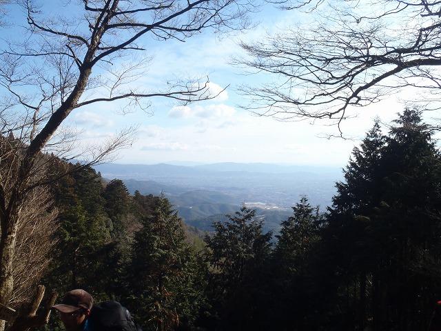 新春恒例愛宕山初詣オフ_b0044663_23241228.jpg
