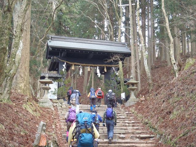 新春恒例愛宕山初詣オフ_b0044663_2325172.jpg
