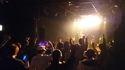 12月31日 名古屋GSPカウントダウン♪_e0146373_12434230.jpg