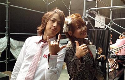 テレビキャラクター 名古屋夢ドーム_e0146373_13184478.jpg