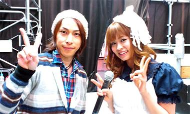テレビキャラクター 名古屋夢ドーム_e0146373_1361349.jpg