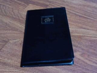 手帳を買いました。_d0027486_2234584.jpg