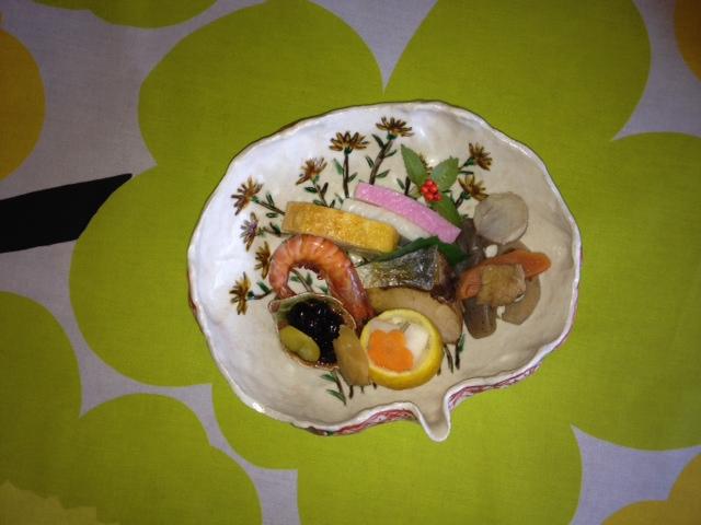 我が家のおせち料理_e0128011_233131.jpg