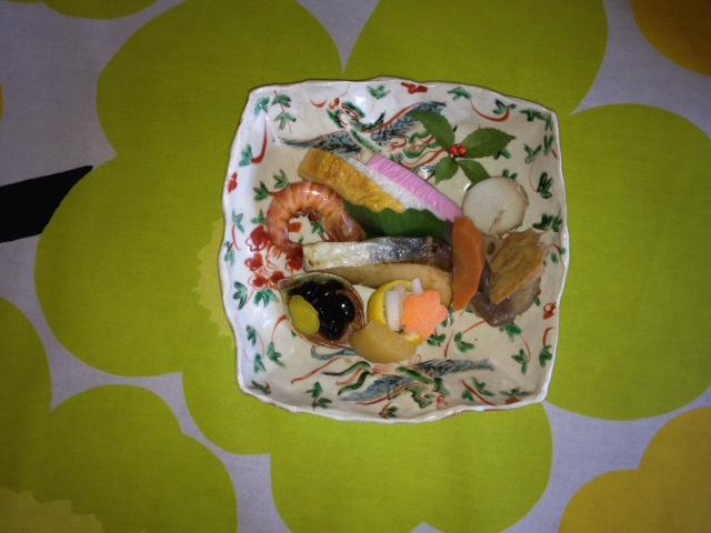 我が家のおせち料理_e0128011_2331338.jpg