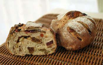 2012年12月ホシノ天然酵母パンのレッスンメニュー_b0133017_6131415.jpg