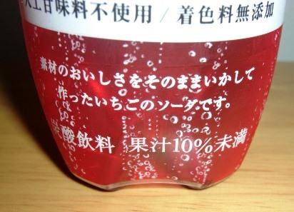 b0081121_993329.jpg