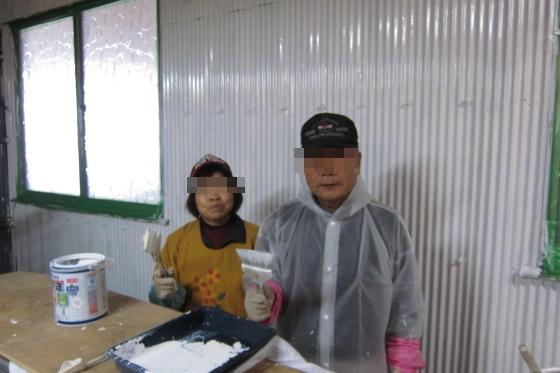 2013年 営業開始です! by KBの遠藤_f0225627_1122514.jpg