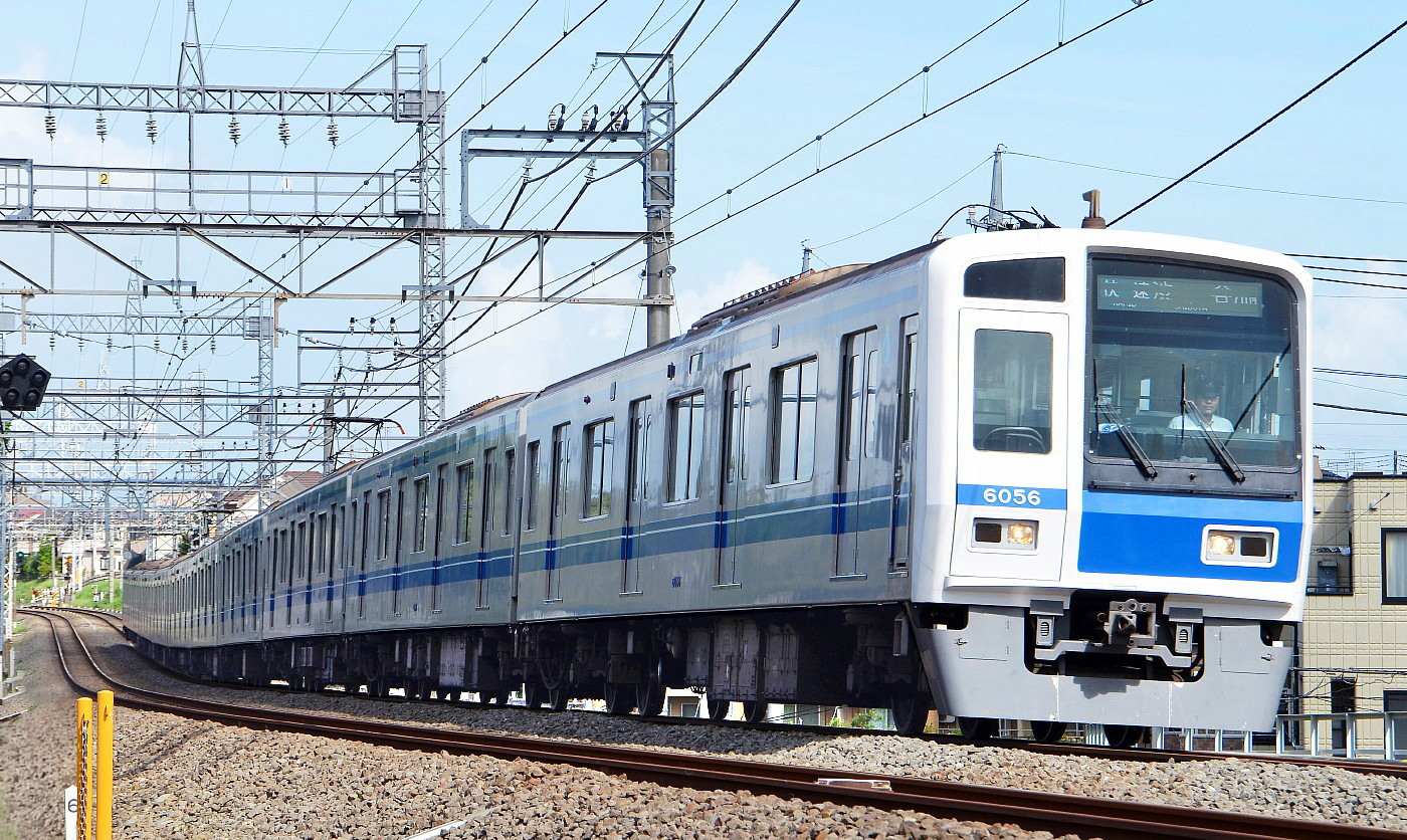 西武電車2012年 その5_a0251146_252445.jpg