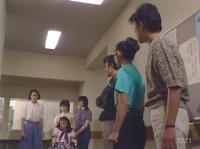 輝きたいの』(1)〜(4)(ドラマ) : 竹林軒出張所