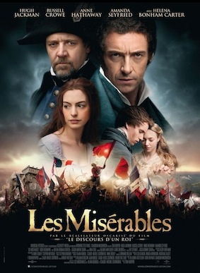 Les Miserables_a0087267_11395913.jpg