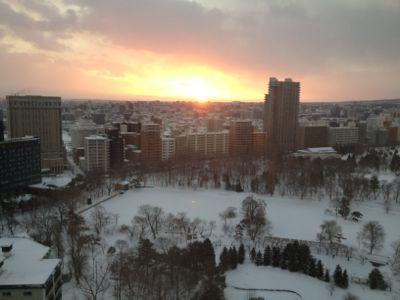 New year sun rising_e0014773_10363140.jpg