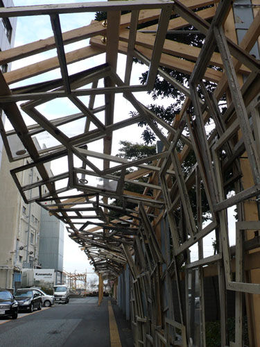 アートと建築2_a0166284_1132043.jpg