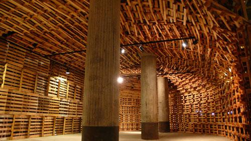 アートと建築2_a0166284_1133289.jpg