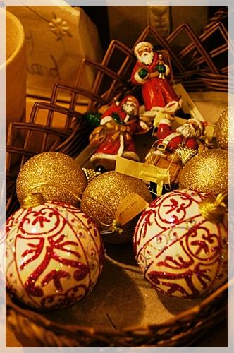 鎌倉山 ハウスオブポタリーのクリスマス_b0145398_21164665.jpg
