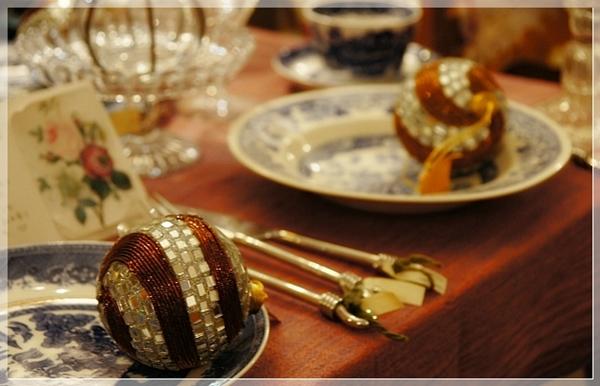 鎌倉山 ハウスオブポタリーのクリスマス_b0145398_21171961.jpg