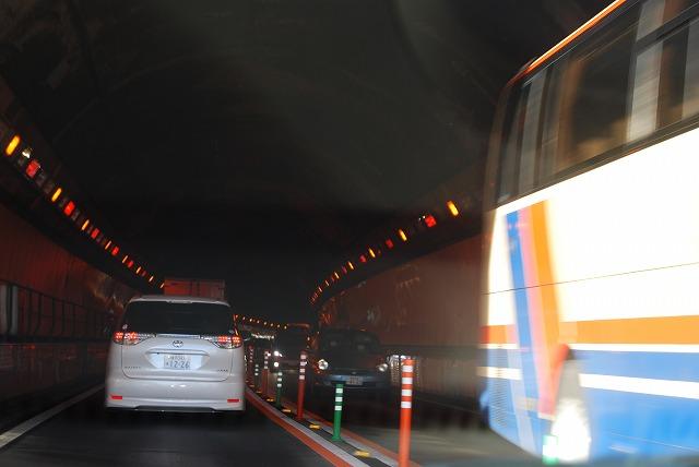 いき:笹子トンネルを経由して_c0124100_22461052.jpg