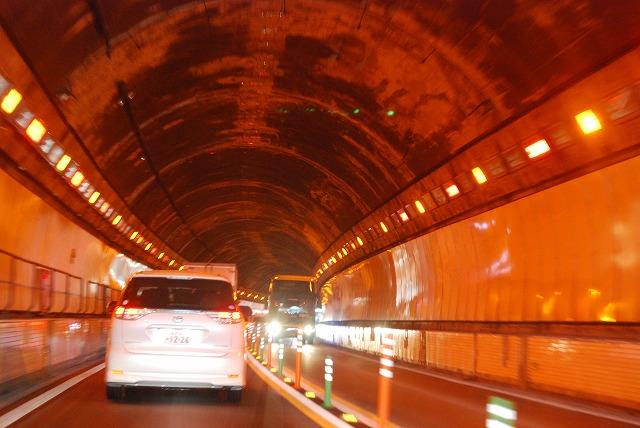 いき:笹子トンネルを経由して_c0124100_22463270.jpg